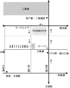 Mapweb[1]
